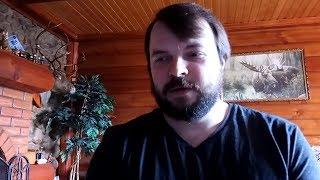 видео Рекламные услуги