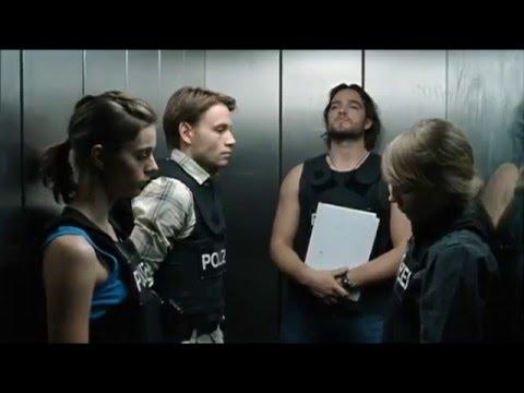 Im Angesicht Des Verbrechens Trailer