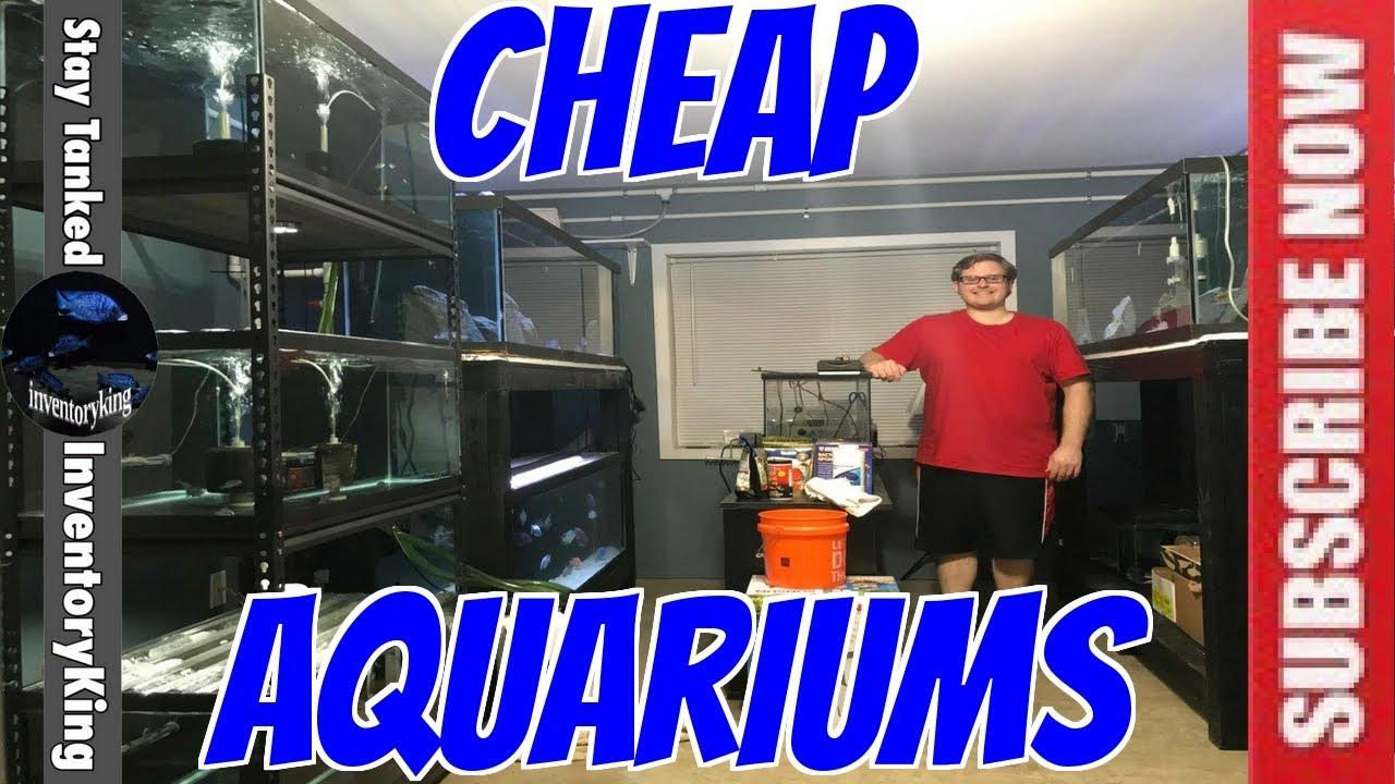 New Mexico Deals albuquerque craigslist Pets trailers for Sale