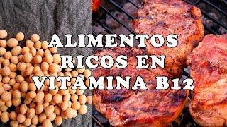 Vitaminas vitamina b