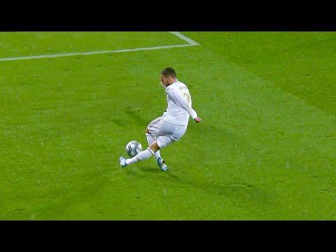 "Eden Hazard ""HORROR"" Season"
