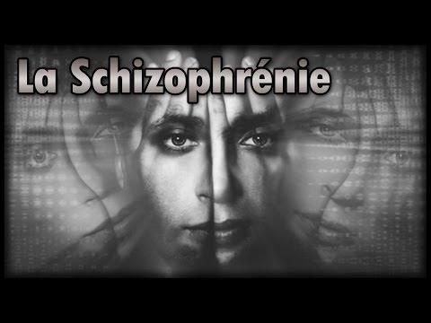 PsychoVLOG n°11 : La Schizophrénie