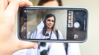 5 Ways To Take Better Photos On An iPhone You NEED To Try