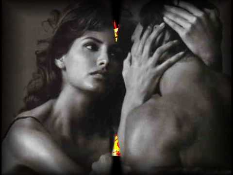 L'amore trasparente  Ivano Fossati