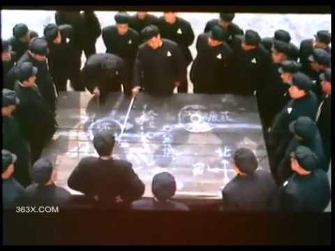 国产经典老电影 (决战之后) 1991 HDTV
