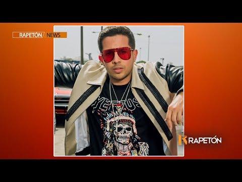 De La Ghetto reveló como juntó a Daddy Yankee y Ozuna para el tema