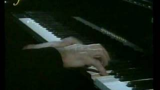 Jacques Loussier - Toccata And Fugue in D Minor