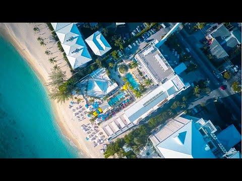 Restaurants in Cayman: Hemingways