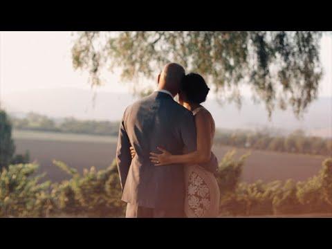 a-contemporary-california-wedding-in-the-most-beautiful,-organic-setting-|-martha-stewart-weddings