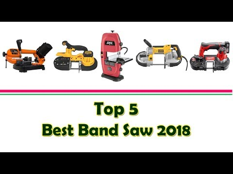 BAND SAW : Best Band Saw | Best Band Saw For Woodworking