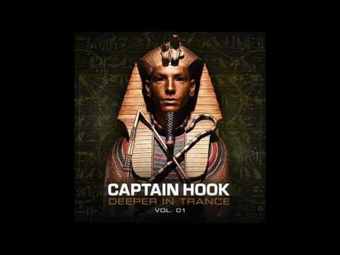 Captain Hook - Deeper In Trance Vol.1