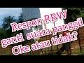 Respon Rbw  Bulan Setelah Ganti Suara Panggil  Mp3 - Mp4 Download