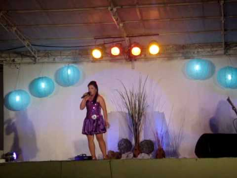 i surrender by charmaine leano from umingan pangasinan