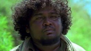 Appukutty's life goes haywire - Azhagarsamiyin Kuthirai