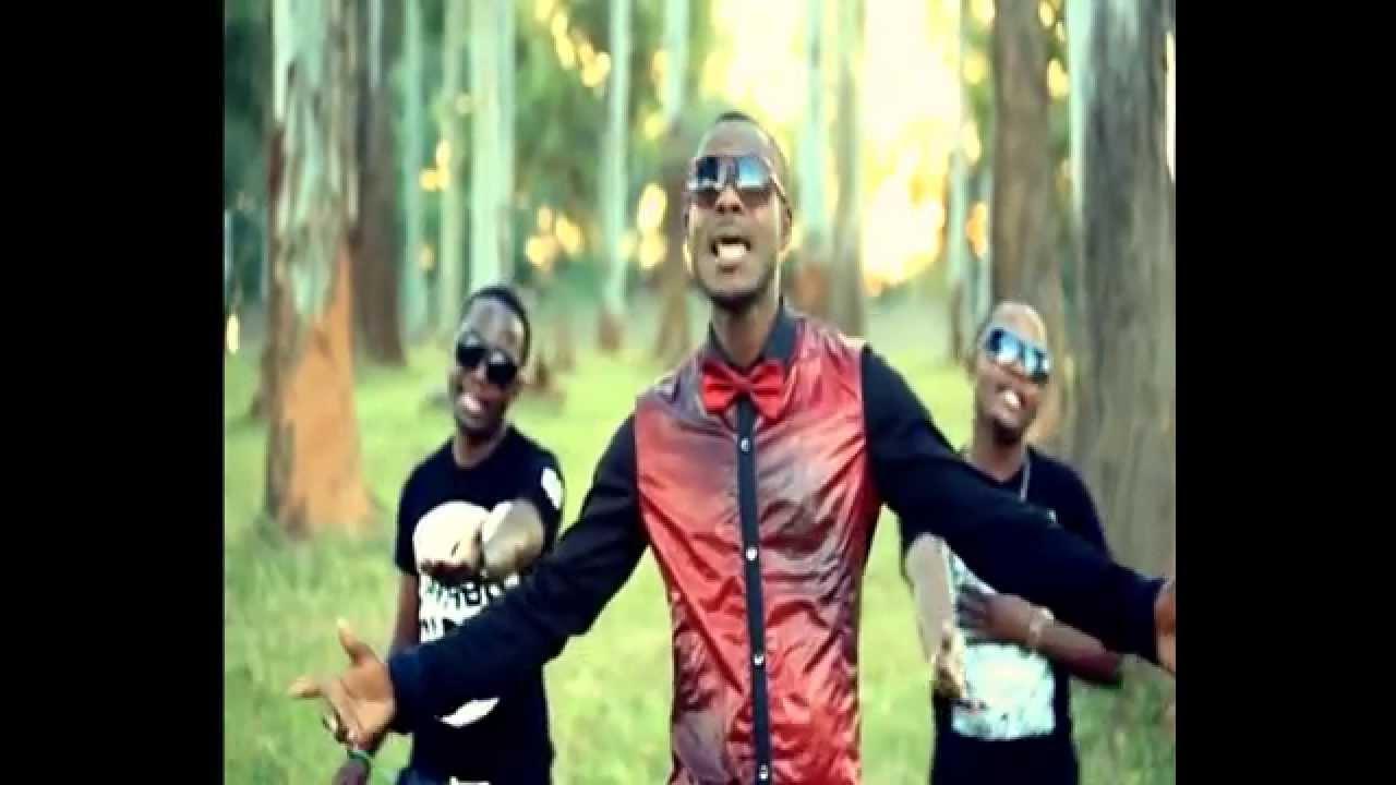 Download D2 feat. B'Flow & B1 - Nalema [Official Video]