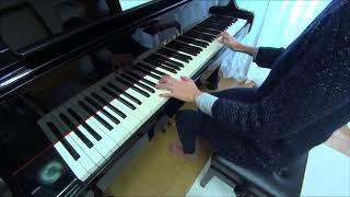 楽譜についてはこちらのブログで詳しくお話ししています。 http://kyoto...