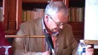 """Jacques T. GODBOUT: """"En finir avec le don"""", oui, mais lequel? 1"""