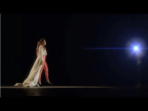 Fadwa Al Malki - Hila (Official Music Video) | (فدوى المالكي - حيلة (فيديو كليب