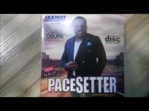 Download SAHEED OSUPA PACESETTER
