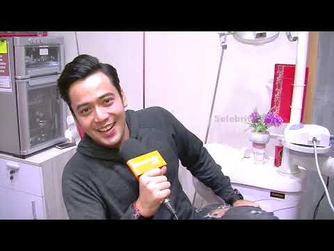 Kriss Hatta Coba Buka Lembaran Baru | SELEBRITA PAGI (07/07/19)