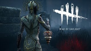 Horror im Team  ★ Dead By Daylight ★#02★ PC  Gameplay Deutsch German