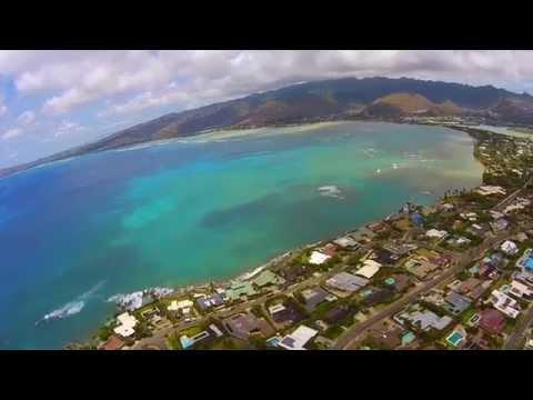 75 Poipu Dr, Honolulu, HI 96825