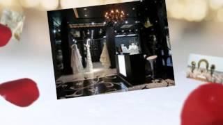 Реклама свадебного салона