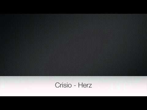 Crisio - Herz ( HD )