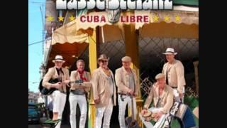 """LASSE STEFANZ """"Cuba Libre"""" (Från nya albumet """"Cuba Libre, 2011)"""