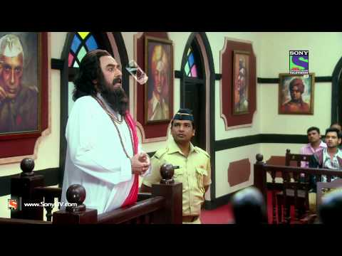 Jadui Shakti Ka Rahasya - Episode 283 - 28th December 2013 thumbnail