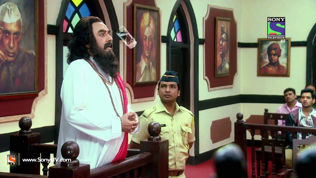 Download Jadui Shakti Ka Rahasya - Episode 283 - 28th December 2013