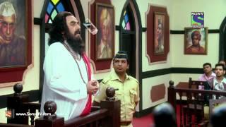 Jadui Shakti Ka Rahasya - Episode 283 - 28th December 2013