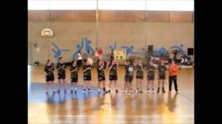 Lalinde Handball challenge 24 2013-2014