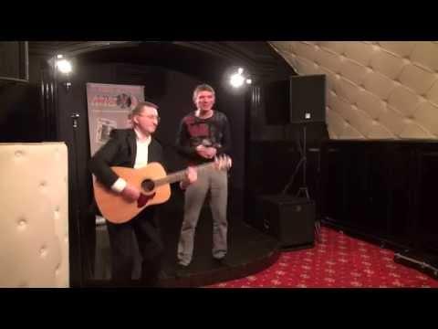 паша нарочанский песни