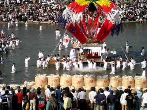 2010神幸祭_0010.AVI