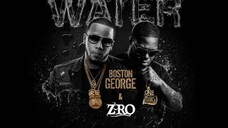 Boston George Water.mp3