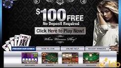 Quatro Casino Video Review