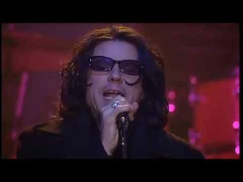 sc 1 st  YouTube & Curta The Doors - Roadhouse Blues (Ian Astbury no vocal) - YouTube