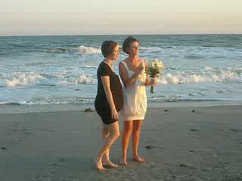 A&F Weddings 9-27-08 Jake and Jenny Olsen