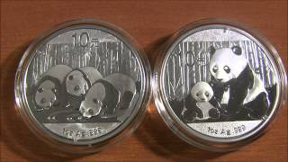 Which High Premium Silver Coins Should You Buy?