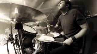 """Papa Roach """"STILL SWINGIN"""" Live In Europe (@paparoach)"""