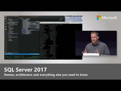 Microsoft® SQL Server Licensing Experts, Dubai, UAE ⇒ Burhani™