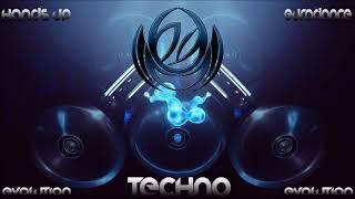 Techno 90'S Hands up | 28sep 2017 ! Evolution MegaMix【Eurodance,Trance,Dance】 (esp303)