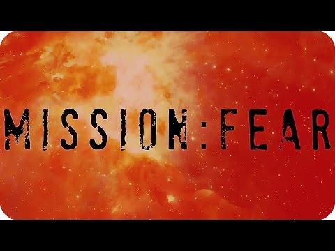 Trailer do filme Mission: Fear