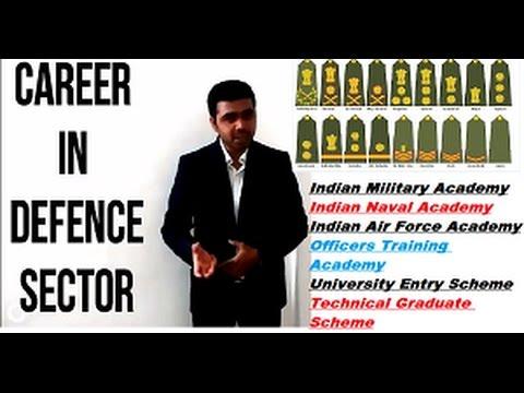 Career in Defence  || (IMA, INA, IAMA, OTA, UES, TGC) ||CAREER Guidance|| Career Opportunity