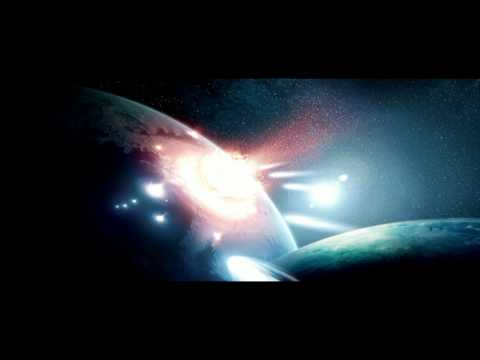 Across - Trance Apocalypse