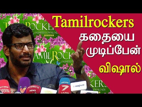 Vishal | Tamil Film industry strike ends  Maximum price ₹150 tamil news live, tamil live news redpix