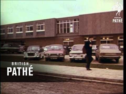 Milton Keynes (1968)