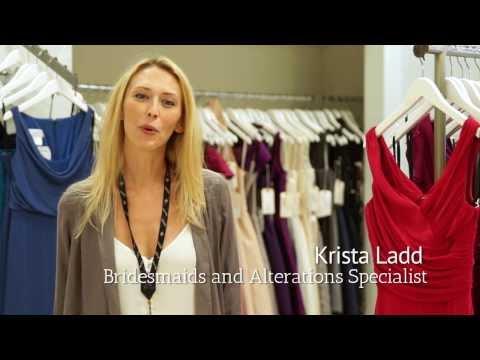 bridesmaid-dresses---nyb&g-in-charlotte