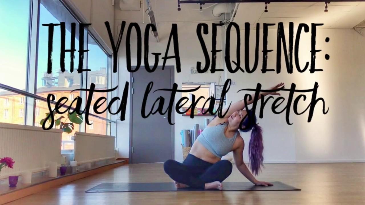 yoga nacka forum
